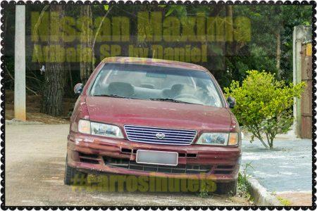 PhotoGrid_1463852117964-450x300 Nissan Maxima, Atibaia-SP, by Daniel