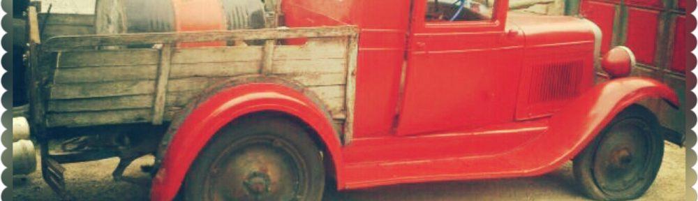PhotoGrid_1464774540939-1000x288 Chevrolet 1928, Pablo, Salto-UR