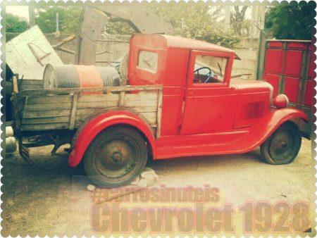 PhotoGrid_1464774540939-450x338 Chevrolet 1928, Pablo, Salto-UR