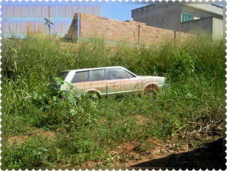 PhotoGrid_1465005173342-450x339 Ford Belina. By Bastos, Goiânia, GO