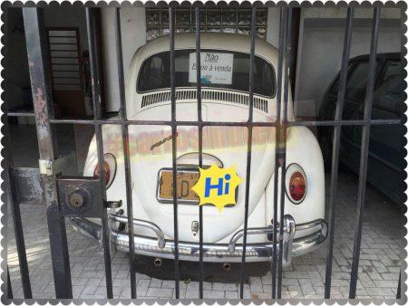 PhotoGrid_1465005797019-450x338 VW Fusca. São Paulo-SP, Lucas