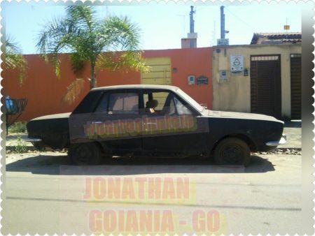 PhotoGrid_1465007132298-450x338 Ford Corcel I, Goiânia-GO