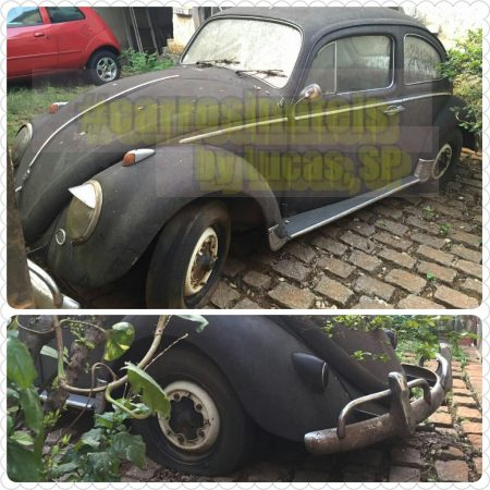 PhotoGrid_1466108180798-450x450 VW Fusca. S. Paulo, Capital, by Lucas