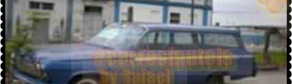 PhotoGrid_1466385324822-1000x288 Chevrolet Impala Station Wagon, by Rafael, Itajaí-SC