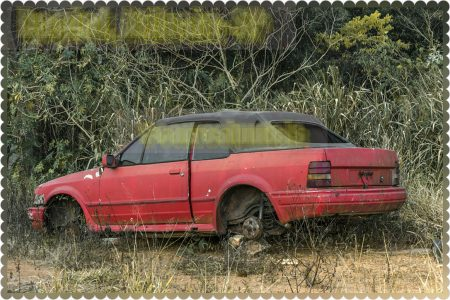 PhotoGrid_1466481897473-450x300 Ford Escort XR3, Atibaia, SP, by Daniel