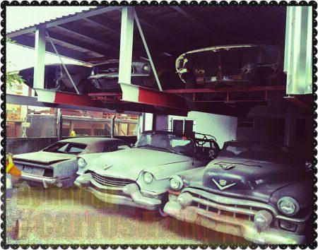 PhotoGrid_1466825620781-1-450x354 Mustang, Dodge, Cadillac, Barracuda