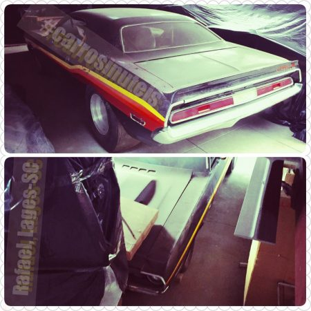 PhotoGrid_1467339790209-450x450 Dodge Challenger, Rafael-SC