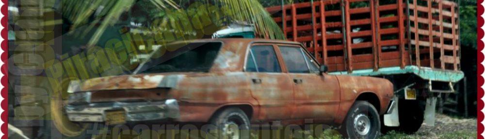 PhotoGrid_1468098578049-1000x288 Dodge Sedan