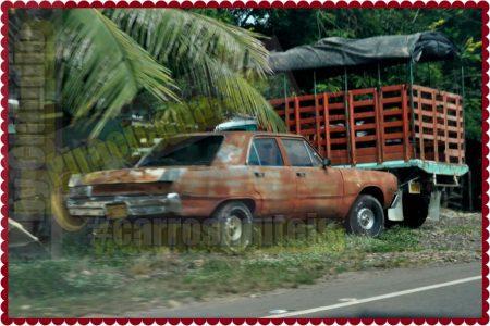 PhotoGrid_1468098578049-450x300 Dodge Sedan