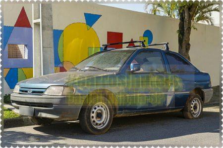 PhotoGrid_1466482238806-450x300 Ford Escort. Daniel, Atibaia, SP
