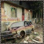 GM  Chevette. By Igor. Duque de Caxias. RJ