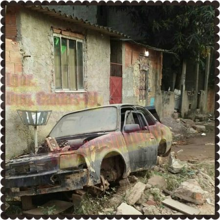 PhotoGrid_1470452331194-450x450 GM  Chevette. By Igor. Duque de Caxias. RJ