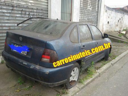 PhotoGrid_1471059039370-450x339 VW Polo. Rodolfo, Grajaú, SP