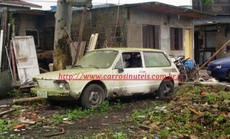 2016-09-03-09.53.57-450x273 VW Brasilia - Rodolfo Lira - Peruibe, SP