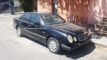 20160904_125613-450x253 Mercedes-benz E240 - Filipe Lawrence - Fortaleza, Ce