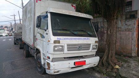 DSC_0001-450x253 Caminhões - Leonardo Barontini - São Bernardo do Campo, SP