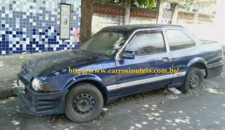 Volkswagen-Apollo-Igor-Vieira-Duque-de-Caxias-RJ-450x260 Volkswagen Apollo - Igor Vieira - Duque de Caxias, RJ