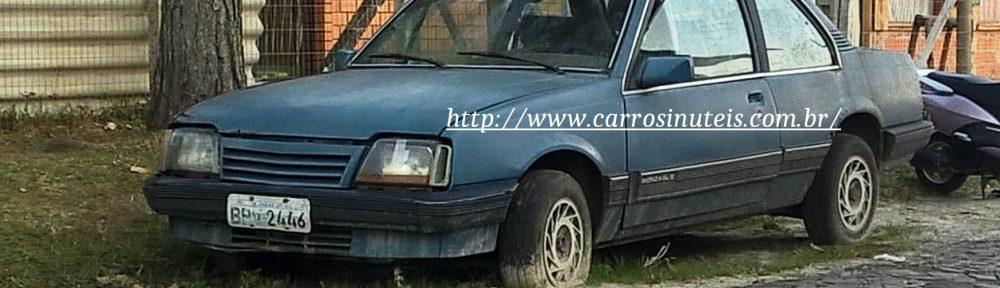 WP_20160809_17_21_18_Pro-1000x288 GM Monza - Bruno Porto - Arroio do Sal, RS