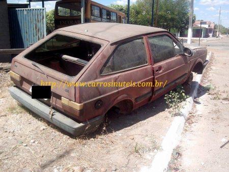 VW-Gol-450x338 VW Gol - Jaymisson Santos - Bernardo Sayão - TO