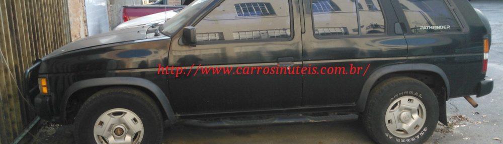 WP_000020-1000x288 Nissan Pathfinder - Guilherme Lobato - Brás - SP