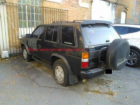 WP_000021-450x337 Nissan Pathfinder - Guilherme Lobato - Brás - SP