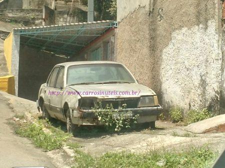 monza-450x336 GM Monza – Igor Vieira – Duque de Caxias, RJ