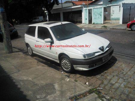 thumbnail_WP_000102-450x337 Alfa romeo 145 – Guilherme Lobato – Brás – SP
