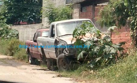 Ranger-450x271 Ford Ranger – Igor Vieira – Duque de Caxias, RJ