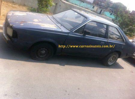 corcel-450x330 Ford Corcel II – Igor Vieira – Rio de janeiro, RJ