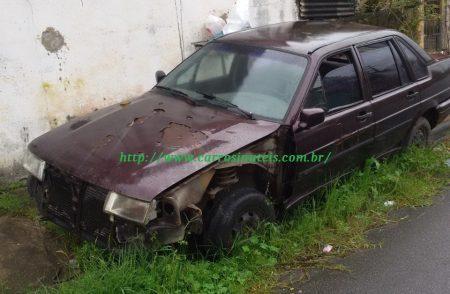san-450x294 VW Santana – Rodolfo Lira – Peruibe, SP
