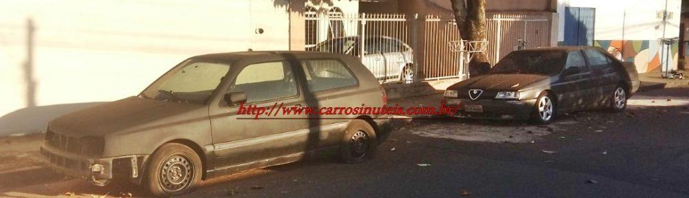 164.2-1000x288 Alfa Romeu 164 e VW Golf Gti - Vinicius Biazotto - Londrina, PR