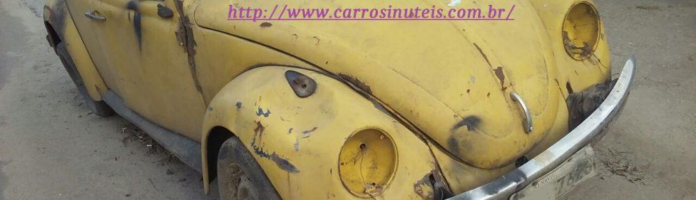 IMG-20161126-WA0033-1000x288 Volkswagen Fusca - Igor Vieira - Duque de Caxias RJ