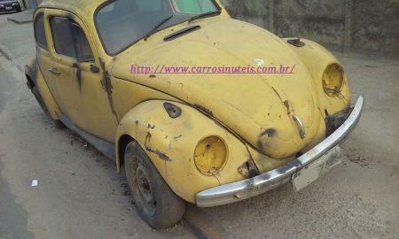 IMG-20161126-WA0033-450x270 Volkswagen Fusca - Igor Vieira - Duque de Caxias RJ