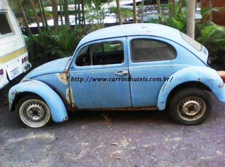 IMG_20161024_195506-450x333 Volkswagen Fusca – Igor Vieira – Duque de Caxias, RJ