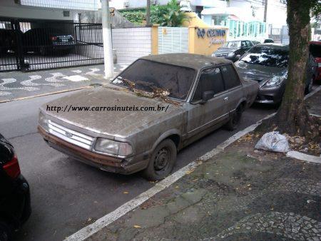 del-450x338 Ford Del Rey - Allan Figueiredo - São Vicente, SP