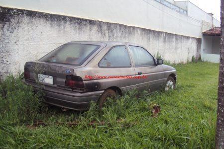 FORD-ESCORT-1.8I-GL-1996-1-450x300 Ford Escort - Jaymisson Santos - Brasília, DF