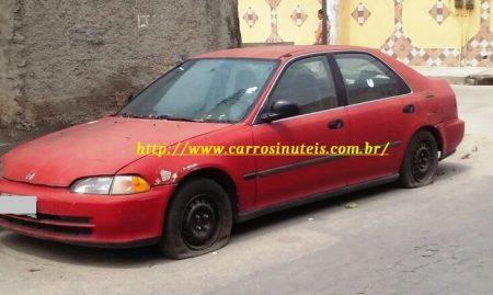 IMG-20161216-WA0093-450x269 Honda Civic – Igor Vieira – Duque de Caxias, RJ