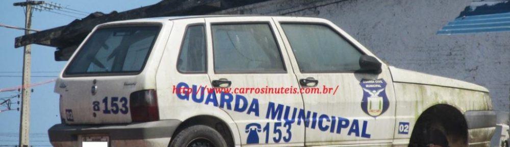 IMG_0758-1000x288 Fiat Mille - Gabriel Marciniuk - Matinhos, PR