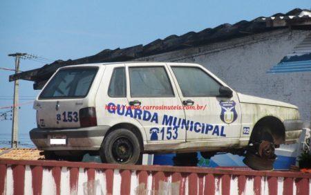 IMG_0758-450x282 Fiat Mille - Gabriel Marciniuk - Matinhos, PR