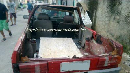 escort-íckup-450x253 Ford Escort pick up! - Igor Vieira - Rio de Janeiro, RJ