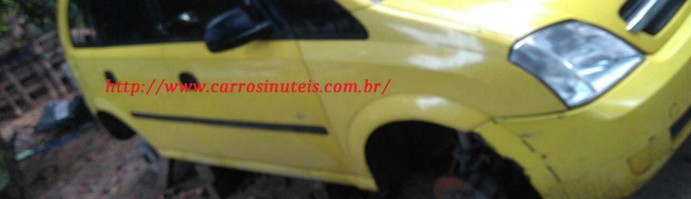 meriva-1000x288 Chevrolet Meriva – Igor Vieira – Duque de Caxias, RJ