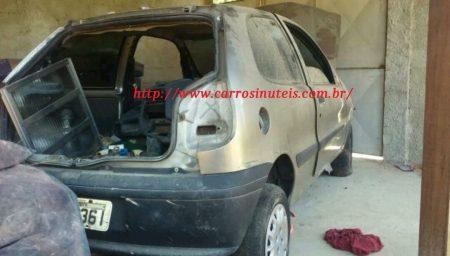 thumbnail_IMG_20161024_195826-450x256 Fiat Palio – Igor Vieira – Campos dos Goytacazes, RJ
