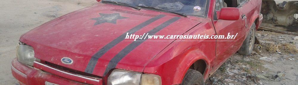 20161215_161445-1000x288 Ford Escort XR-3 Conversível – José Freitas - São Caitano, PE