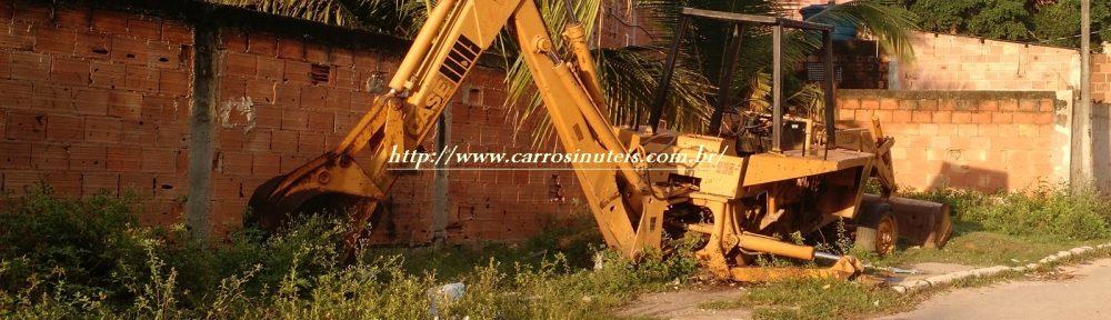 IMG_20161107_064714126-1000x288 Trator Case - Igor Vieira - Duque de Caxias RJ