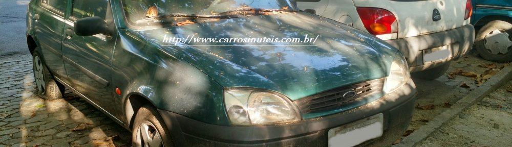 IMG_20161226_172749592_HDR-1000x288 Ford Fiesta - Igor Vieira - Rio de Janeiro, RJ