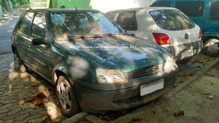 IMG_20161226_172749592_HDR-450x253 Ford Fiesta - Igor Vieira - Rio de Janeiro, RJ