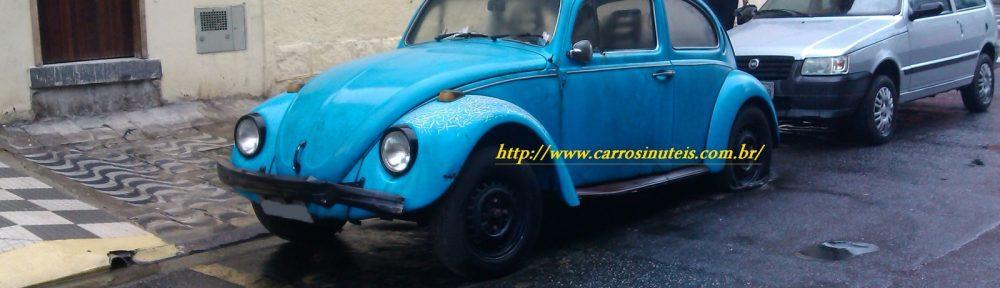 IMG_20170122_162744-1000x288 VW Fusca – Allan Figueiredo – São Vicente, SP
