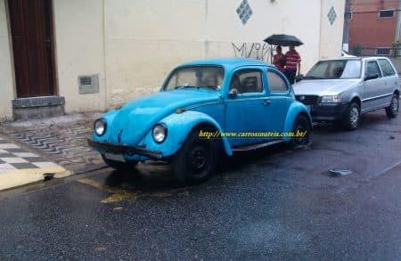 IMG_20170122_162744-450x293 VW Fusca – Allan Figueiredo – São Vicente, SP