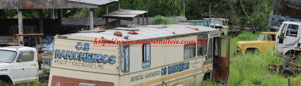 onibus-1000x288 Ônibus - Gabriel Marciniuk - Curitiba, PR