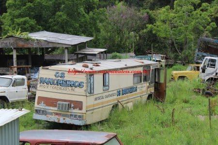 onibus-450x300 Ônibus - Gabriel Marciniuk - Curitiba, PR